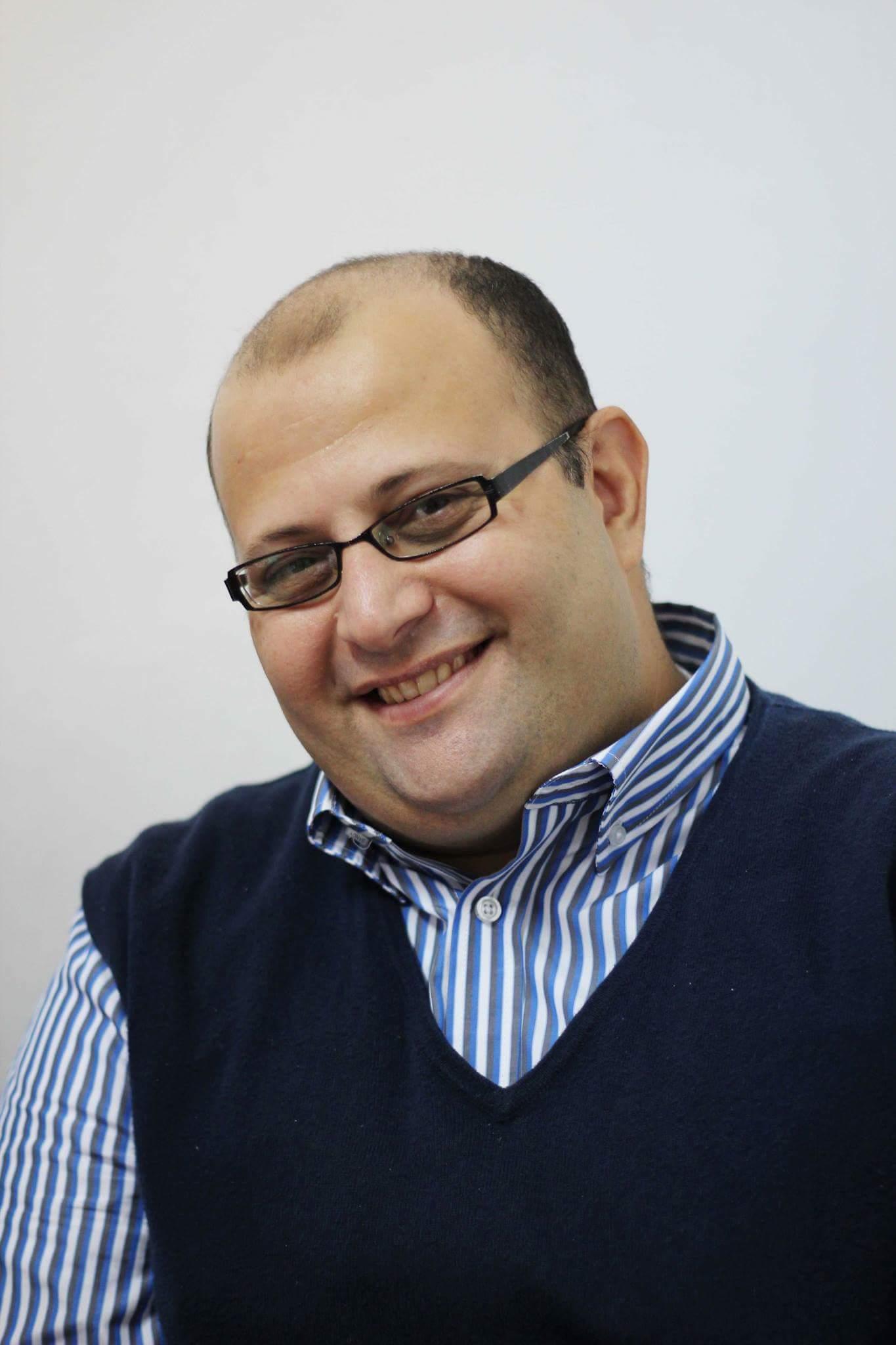 د/وليد شوقي كمال محمد
