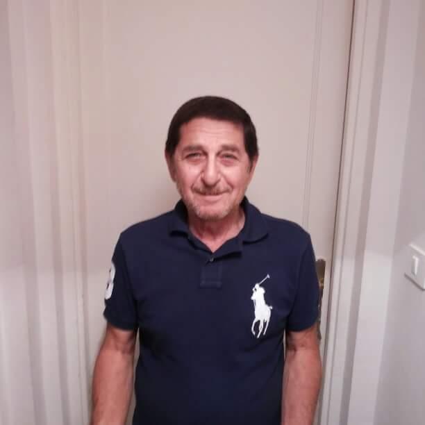 دكتور / احمد رشدي